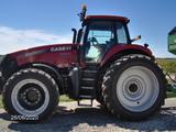 Case IH 260 Magnum Tractor