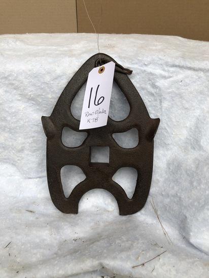 Row Marker-K78