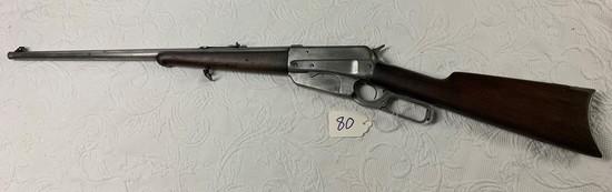 Winchester Model 1895