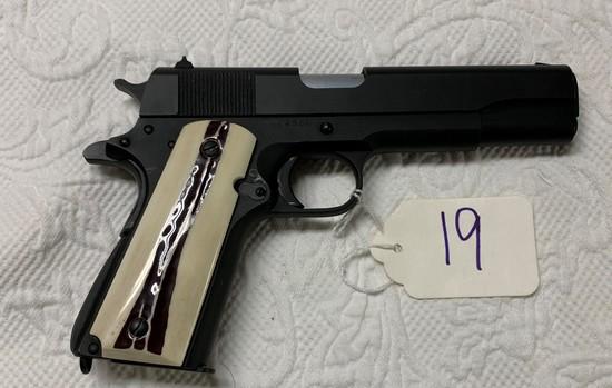 Norinco 1911A1