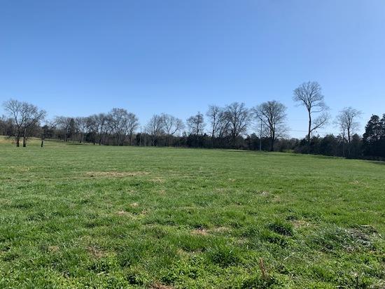 228.92 Acres-Whole Farm