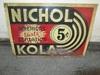 Nickola 5Cent SST 14X10