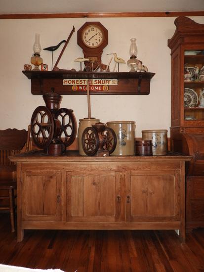 FIRST Shirley Hayden Estate Online Auction!