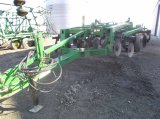 JD Disc Ripper