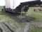 Lacrosse Semi Drop-Deck Trailer