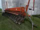 Tye Bean/Grain Drill