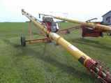 2002 Westfield MK100-31 Grain Auger