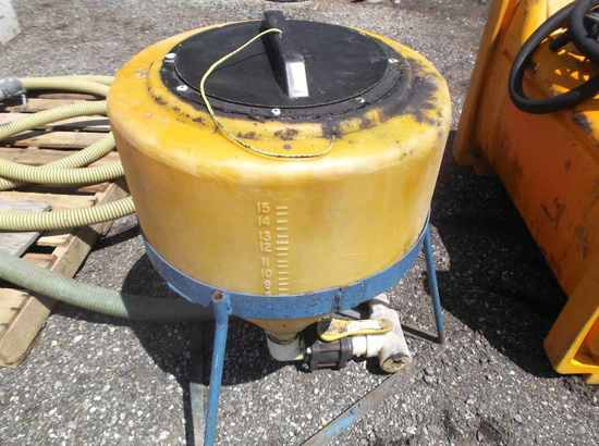 Inductor Tank