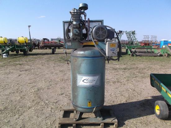Aire Air  Compressor