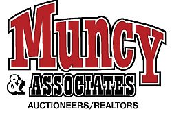 Muncy and Associates