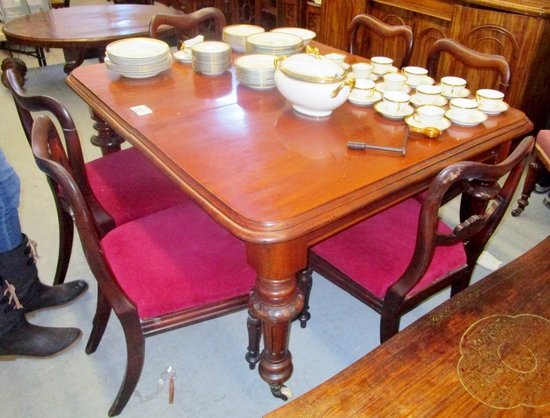 ESTATE AUCTION - FEB. 15, 2021- FEB. 22, 2021