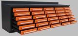 TMG Industries 10' Work Bench - New!