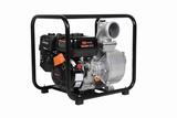 """TMG Industries 4"""" Semi Trash Water Pump - New!"""