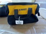 DeWalt Starter Kit - New!