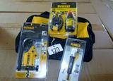 DeWalt Kit Bag - New!