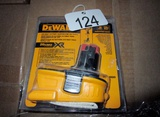DeWalt Tool Adapter - New!