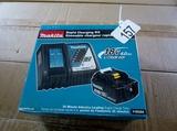 Makita Starter Kit - New!