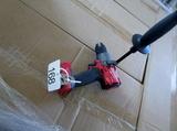 Milwaukee Fuel Hammer Drill/Driver - New!
