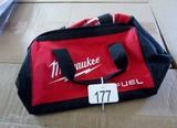 Milwaukee Tool Bag - New!