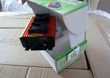 Edison Inverter - New!