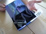 MillerTech Headlamp Ladies Edition- New!