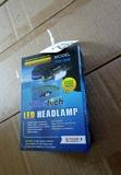 MillerTech Headlamp - New!