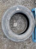 Tire!