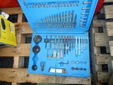 Assortment of Tools, Etc.!