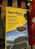 Sport Roof Rack - New!