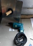 Makita Drywall Gun, Etc.!