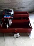 Tool Box, Etc.!