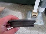 Cutting Discs!