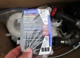 Plumbing & Electrical Supplies!