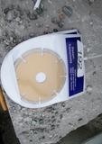 Diamond Cutting Discs - New!