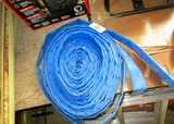 Discharge Hose - New!
