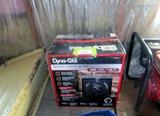 Dyna-Glo Heater - New!