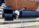 Hydraulic Pump/Motor!
