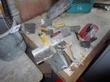 Drywall Tools!