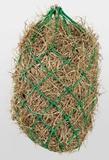 Hay Nets!