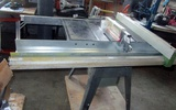 Craftsman Table Saw!