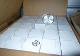 LED Bulbs - New!