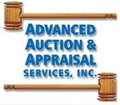 Vanco's Systems Auction