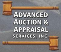 Advanced Auction Appraisal Services,Inc