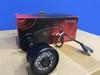 CD 1005 - IR NIGHT VISION WATERPROOF CAMERAS - 600TVL