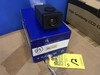CD1091 COLOR DIGITAL CAMERA - 480 LINES