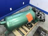 5Z628C AIR COMPRESSOR - 80 GALLON / 175 PSI