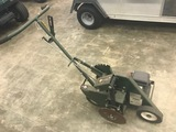 TURF CO EDGER