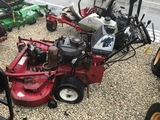 EXMARK MOWER (NEEDS REPAIRS)