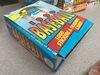1990 FLEER BASEBALL WAX BOX