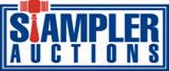 PUBLIC AUCTION  TRACTORS / TRAILERS